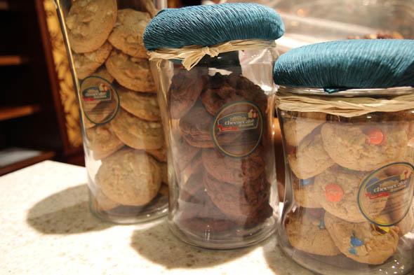 cookies - Amman