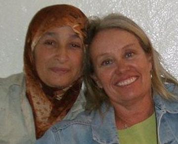The 100 Must-Meet Ammanis ١٠٠ شخص من الضروري التعرف عليهم في عمّان